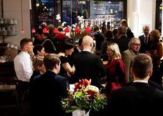Eröffnung KAHLA PORZELLAN - Point of Brand Berlin, Friedrichstr. 122 - Shop & Café | Flagship Store