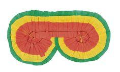 Pinata-silmälaput