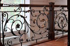 Fotografiile lui Aleksandr Lipanov Staircase Gate, Home Decor, Photos, Homemade Home Decor, Interior Design, Home Interiors, Decoration Home, Home Decoration, Home Improvement