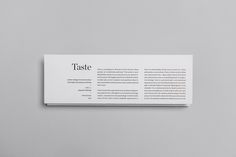 Cultural appropriation / Taste / Bore me on Behance