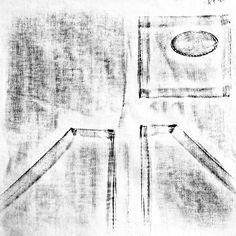 t117 B texture 권혁주 47