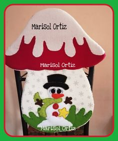 Felt Crafts, Art Pictures, Christmas Decorations, Wallpaper, Pattern, Iphone, Wall Of Frames, Christmas Crafts, Scrappy Quilts