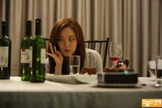Lee Seung-gi and Moon Chae-won's just-friends romance Love Forecast, Romantic Comedy Movies, Moon Chae Won, Lee Seung Gi, Love Stars, Just Friends, The Girl Who, Korean Drama, Romance