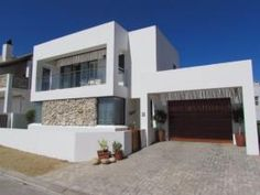 2 Bedroom House for sale in Waterfront - Langebaan Private Property, Property For Sale, 2 Bedroom House, Mansions, House Styles, Outdoor Decor, Home Decor, Decoration Home, Manor Houses