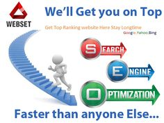 we'll get you on the top rankings of the google search engine.... #seo_training_in_chennai #seo_in_chennai #seo_course_in_chennai #best_seo_training_institute_in_chennai #best_seo_training_in_chennai  Mail us:info@webset.co.in | visit us:www.webset.co.in | call us:+91 78455 17005