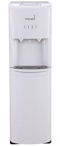 addb46db7b 11 Best Primo Bottom Load Water Dispenser Reviews images | Water ...