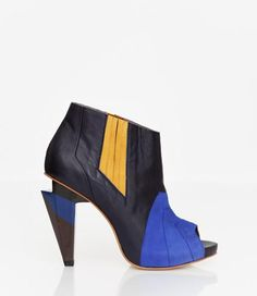 Chaussures - Cheville Ports Bottes 1961 dK4Aqxmdu