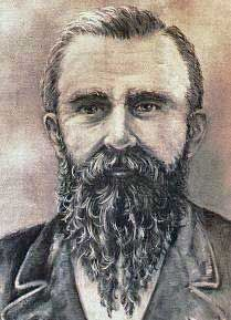 Isaac Briggs and his wife Betsy migrated from Iowa in 1847; first settled at Pleasant Hill ; relocated to the Springfield area in 1849. http://ncbible.org/nwh/orhistdl.html