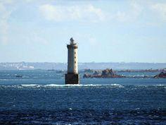 Le Kereon - Bretania