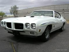 441 best 1970 pontiac gto images in 2019 autos american muscle rh pinterest com