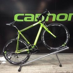 This will be my next road bike in a few weeks. Pretty excited!