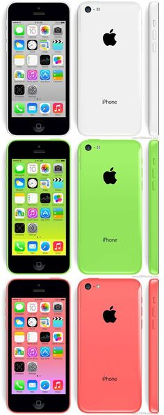 apple-iphone-5c-colors