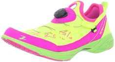 Zoot Women's Ultra Race 4.0 Running Shoe ** Discover this special product, click the image : Running shoes