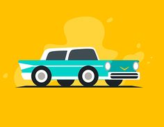 "Check out new work on my @Behance portfolio: ""Vehicles Flat Icons"" http://be.net/gallery/55244687/Vehicles-Flat-Icons"