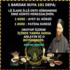 Önemli Religion, Allah, Posts, Affirmations, Prayers, Ecards, Herbs, Slipcovers, Rage