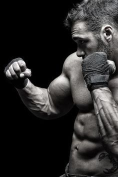 New fitness photography poses muscle bodybuilding 21 ideas Kick Boxing, Boxing Stance, Model Training, Boxing Training, Boxing Workout, Spinning Workout, Cycling Workout, Fitness Inspiration, Body Inspiration