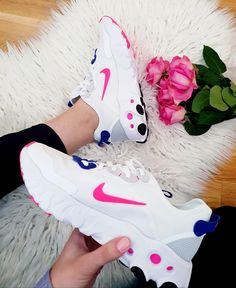 Air Max Sneakers, Sneakers Nike, Nike Air Max, Shoes, Style, Fashion, Nike Tennis, Swag, Moda