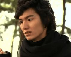 Lee Min Ho Boys Over Flowers, Los F4, Korean Drama Funny, Hair Styles, Beauty, Pictures, Hair Plait Styles, Hair Makeup, Hairdos