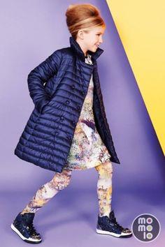 momolo.com red social de #modainfantil ➡️ #momolo ⬅️ #kids #kidswear#streetstyle #streetstylekids #fashionkids #kidsfashion#niños #moda #fashion MOMOLO | moda infantil | Vestidos Monnalisa, Abrigos Monnalisa, Leggings Monnalisa, Deportivas / Zapatillas Monnalisa, niña, 20150715223623