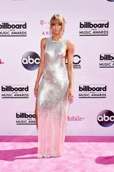 The Billboard Music Awards 2016: Last Night's Red Carpet Was Intense via @WhoWhatWearUK