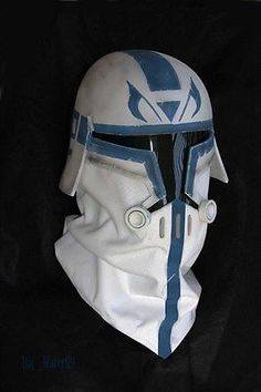 1000+ images about Captain Rex on Pinterest | Clone wars ...