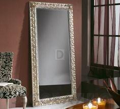 #mirror #design #interior #interiordesign #decoration #decor зеркало навесное Modenese Gastone Contemporary, 76096