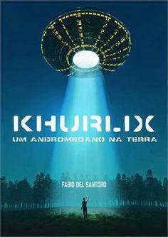 6 livros interessantes sobre extraterrestres - Guia da Semana