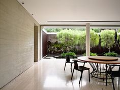 Gallery of 59BTP-House / ONG&ONG Pte Ltd - 17