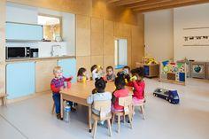 5osA: [오사] :: 'education' 태그의 글 목록