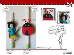 pasxalitsa Easter Ideas, Easter Crafts, Candles, Christmas Ornaments, Holiday Decor, Handmade, Diy, Home Decor, Hand Made
