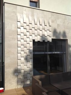 #Apavisa #projects #Porcelain #tile #design