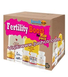 Fertility Boost For Man 32 1 Aloe Barbadensis Miller, Fertility Boosters, Increase Testosterone Levels, Male Infertility, Endocrine System, Forever Living Products, Folic Acid, How To Increase Energy, Getting Pregnant