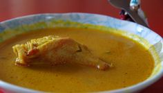nonbu samayal seimurai,nonbu samayal cooking tips in tamil,nonbu samayal samayal kurippu,nonbu samayal in tamil,nonbu samayal sama