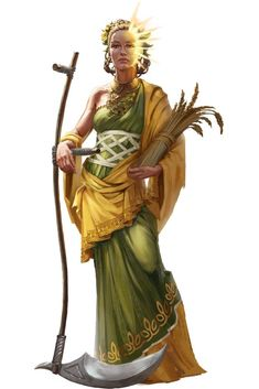 a collection of inspiration for settings, npcs, and pcs for my sci-fi and fantasy rpg games. Dnd Characters, Fantasy Characters, Female Characters, Fantasy Images, Fantasy Rpg, Fantasy Inspiration, Character Design Inspiration, Character Concept, Character Art