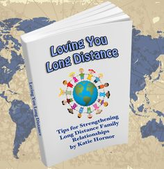 With great tips for strengthening long distance family relationships, this is an easy to read, 20 page ebook giving you practical tips and fun activities to keep your family close in spite of the distance. Click the title for more information. Marriage Bible Verses, Bible Verses For Women, Best Bible Verses, Wordless Book, Encouragement For Today, Long Distance Love, Important Life Lessons, Daily Devotional, Christian Faith