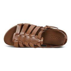 ECCO FLASH | PLOCHÉ TOPÁNKY | OBUV | ŽENY | OFICIÁLNA PREDAJŇA ECCO® Sandals, Shoes, Beautiful, Fashion, Moda, Shoes Sandals, Zapatos, Shoes Outlet, Fashion Styles