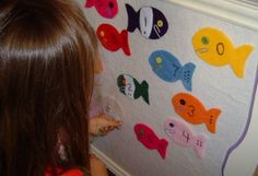 Counting and Directional Words Lesson: Once I Caught a Fish Alive - Australian Curriculum Lessons Teaching Schools, Teaching Resources, Teaching Ideas, Math Lesson Plans, Math Lessons, Nursery Rymes, Nursery Rhyme Theme, Nursery Ideas, Math Patterns