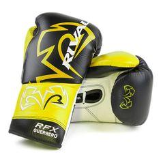 Martial Arts Equipment, Mma Equipment, Mountain Dew, Boxing Gloves, Kickboxing, Energy Drinks, Kicks, Warriors, Martial Arts Gear