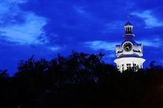 Love Murfreesboro!
