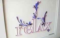 kreative wandgestaltung mit deko aus papier und coole wanddekoration selber machen