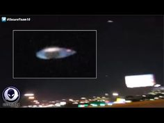 UFO Skeptic SHOCKED By Sighting Over Houston Texas! 5/14/16