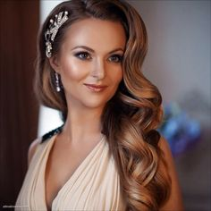 Amazing Winter Hairstyles to Try in 2015 (30)