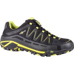 Rocky S2V: Men's Declination LoCut Athletic Hiking Shoe - Style #RE001