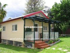 Cost Of Building A Shipping Container Home, Cost Of Building A ...
