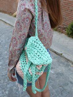 492 Besten Häkeln Bilder Auf Pinterest Crochet Patterns Knit