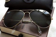 j'aime ces lunettes de soleil