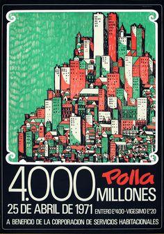 Waldo González, Mario Quiroz Mario, Movies, Movie Posters, Political Posters, Film Poster, Films, Popcorn Posters, Film Posters, Movie Quotes