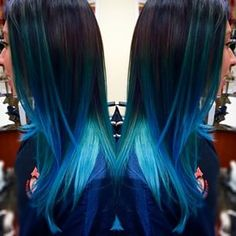 Want this so bad but maybe pink instead