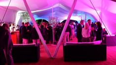 ESQ Events are the Island's premium marquees and hire equipment provider for the Isle of Wight, offering a one stop solution for couples needing a high-end outdoor wedding set up with the VIP touch. Cowes Isle Of Wight, Wedding Set Up, Esquire, Vip, United Kingdom, Events, Touch, Island, Couples