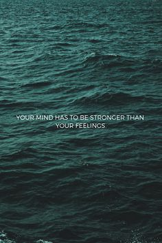Strong Quotes 91197961190460788 - A Strong Mind Source by minaligeia Wisdom Quotes, True Quotes, Motivational Quotes, Inspirational Quotes, Loyalty Quotes, Quotes Quotes, The Words, Strong Mind Quotes, Positive Quotes